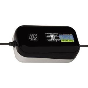 CHARGEUR DE BATTERIE BC Battery Controller 700BC3500EM Chargeur Mainten