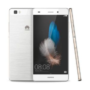 SMARTPHONE Huawei P8 lite Unlocked Android 4G LTE Smartphone