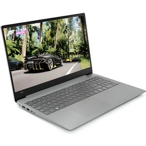 ORDINATEUR PORTABLE PC Portable LENOVO IDEAPAD 330S-15ARR 15,6