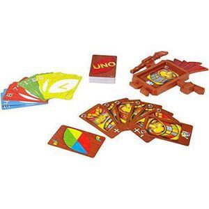 CARTES DE JEU Mattel CGH09 - JEUX/JOUETS - JEUX DE CARTES -  jeu