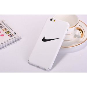 coque silicone iphone 8 nike