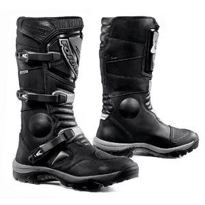 Chaussures moto Forma Achat Vente pas cher Soldes* dès