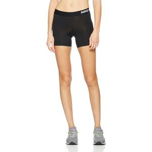 143e8a1591d50 SHORT Nike Women's Pro Short W 3RYGHF Taille-32