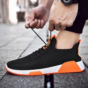 prix de détail payé détails sur adidas chaussures hommes