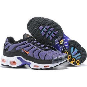 Air max tn violet