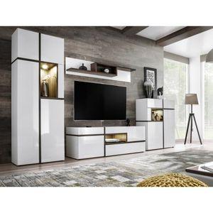 MEUBLE TV Meuble Tv Design