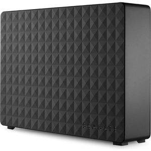 DISQUE DUR EXTERNE SEAGATE Disque dur externe Expansion Desktop 4 To