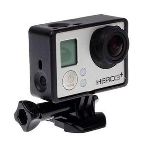 COQUE - HOUSSE - ÉTUI Cadre de protection GoPro montage standard Boîtier