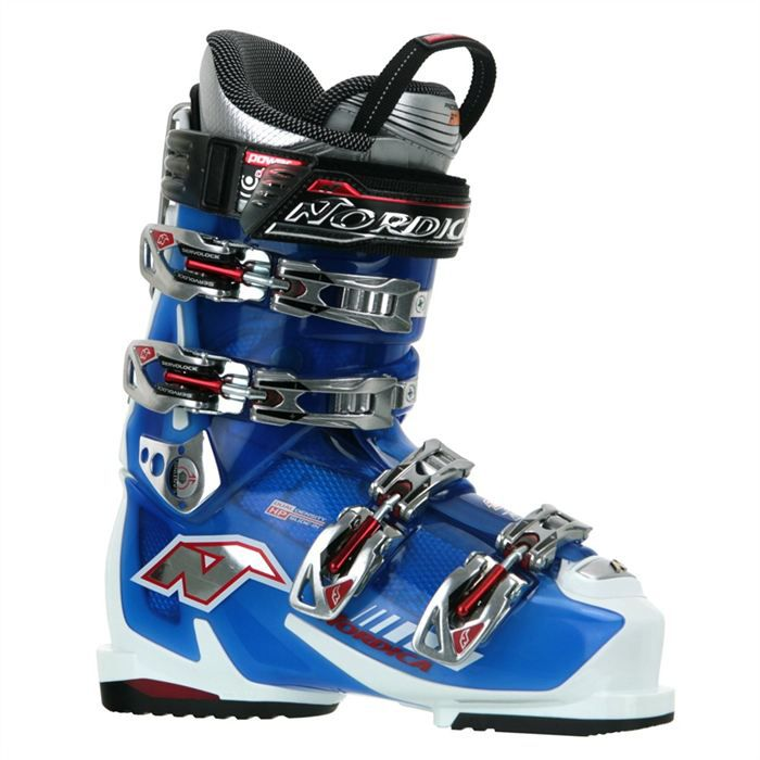 nordica chaussures de ski speedmachine 10 homme achat. Black Bedroom Furniture Sets. Home Design Ideas