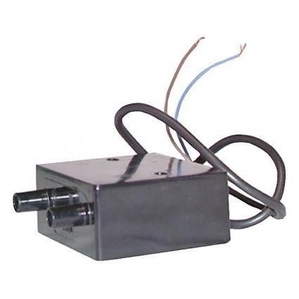 Transformateur d allumage - TSE complet