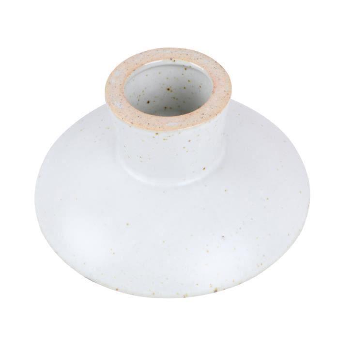 1PC de style japonais Portable multifonction non toxique pratique plaque de collation vaisselle BARQUETTE-PLAT-MOULE-COUPE QUI8630