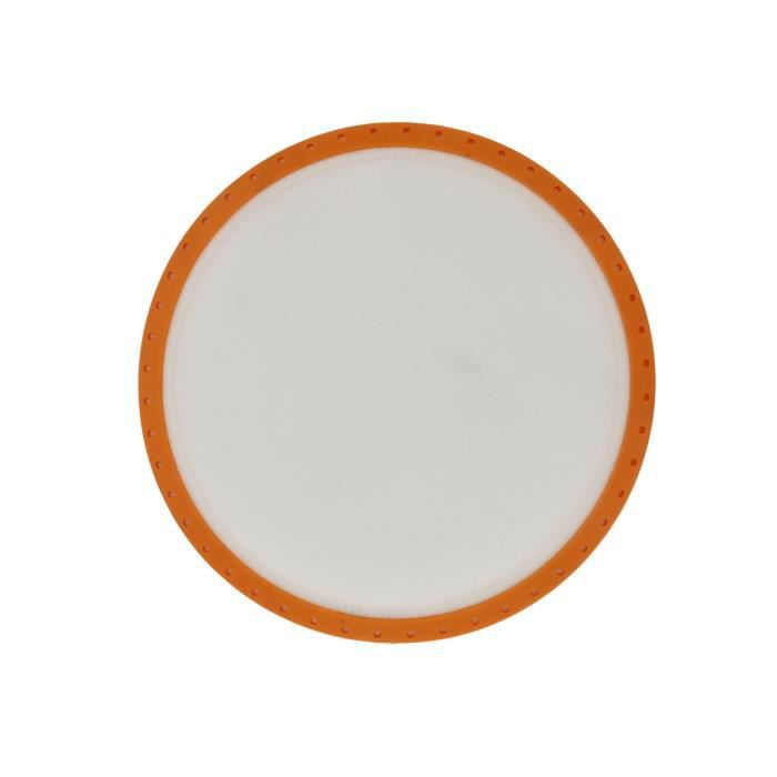 Filtre - Aspirateur - VAX (48525)