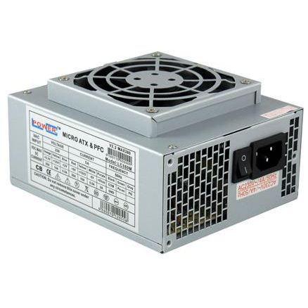 Lc Power Lc380m Alimentation pour Pc 380W
