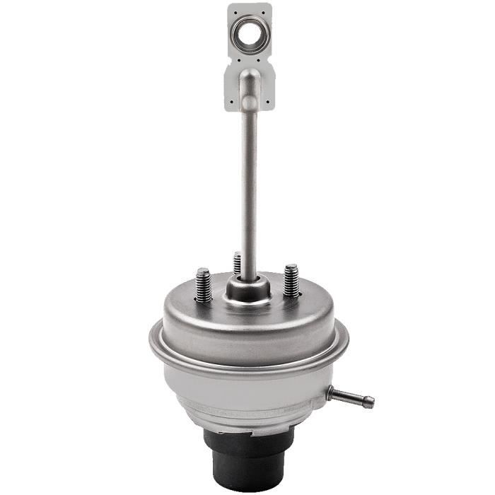 Actuator Wastegate Turbo pour VW Golf VI Beetle Passat Polo 1.6TDi pour Audi Seat 03L253016T NEUF