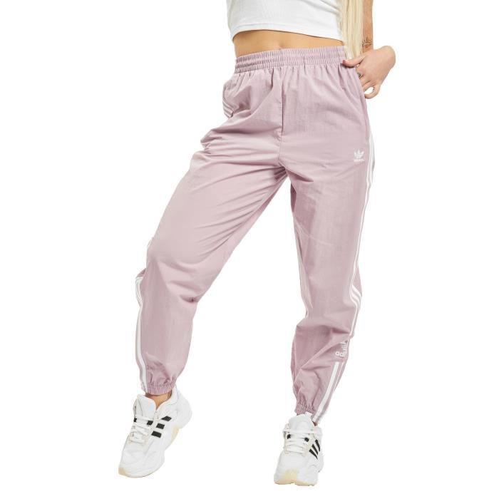 adidas Originals Femme Pantalons & Shorts / Jogging Lock Up