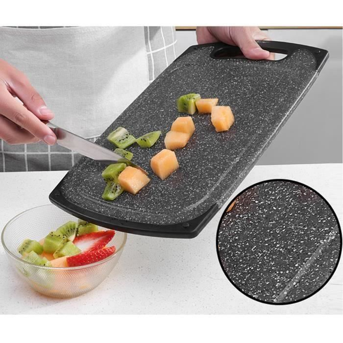 Rösle coup de balai Fouets Fouet Assistant De Cuisine Accessoires de cuisine en acier inoxydable