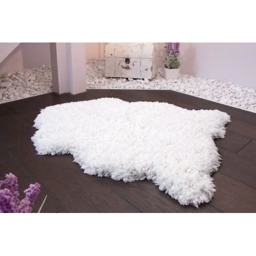 andiamo 1100206 holly tapis en peau de mouton blanc 60 x 85 cm achat vente tapis cdiscount. Black Bedroom Furniture Sets. Home Design Ideas