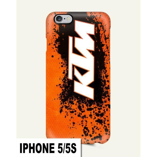 coque iphone 8 burn moto