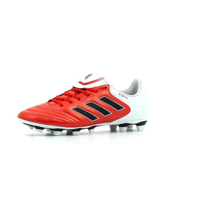 adidas Chaussures Copa 17.4 IN adidas soldes 46uPIuDnVF