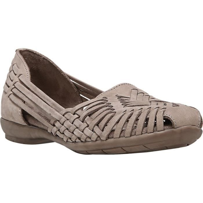 Women's, Grandeur Slip On Huarache Shoe UXNWI Taille-37