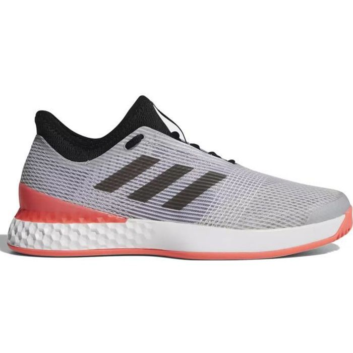 nouvelle chaussure adidas 2018