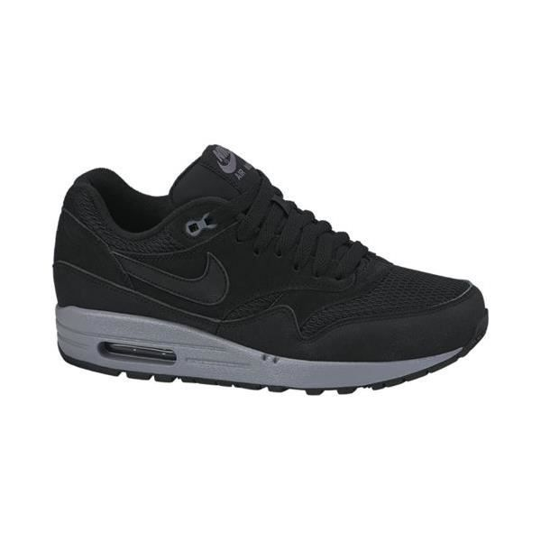 Chaussure Air Max Homme Swag