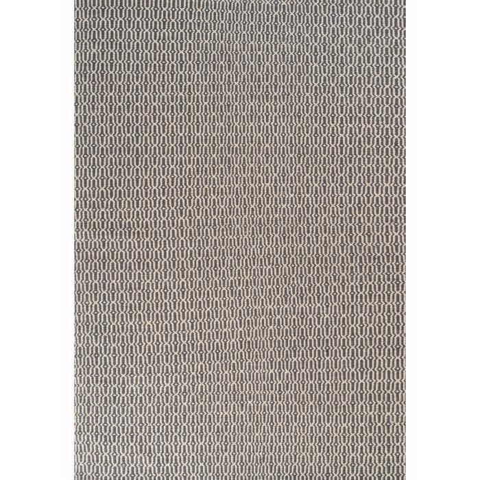 tapis fin pour sejour tile marron 200x300 par unamourdetapis tapis moderne achat vente. Black Bedroom Furniture Sets. Home Design Ideas