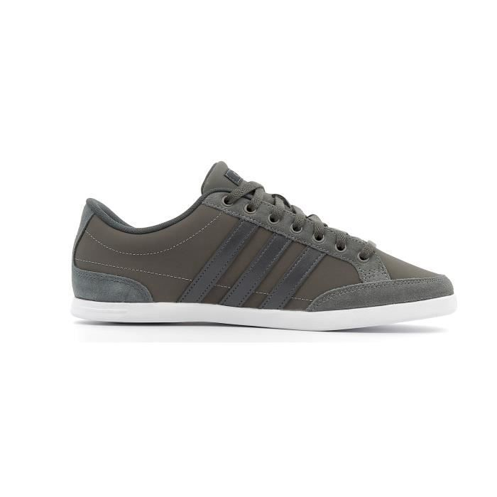 Chaussures basses Adidas Caflaire KHoo6PQ8