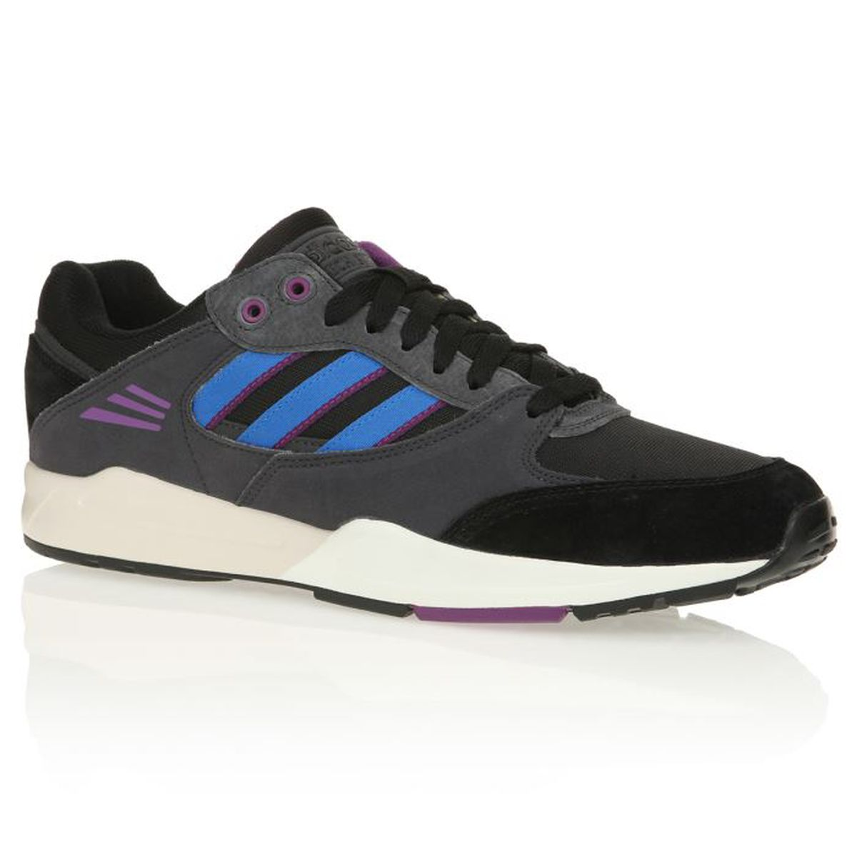adidas super tech noir