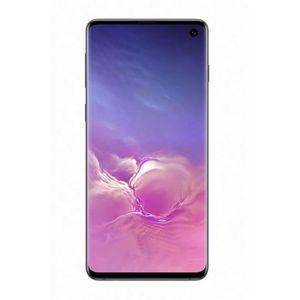 SMARTPHONE Smartphone Samsung Galaxy S10 Double SIM 128 Go No