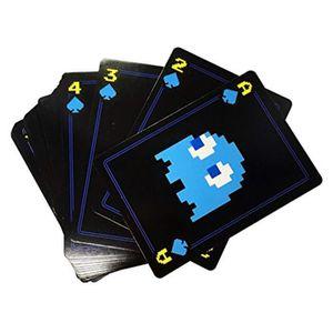 ACCESSOIRE MULTI-JEUX Piece Detachee Table Multi-Jeux LEUTC Pac Jeu de c