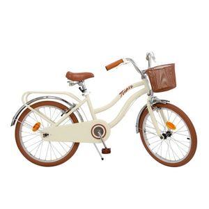 VÉLO ENFANT Vélo Enfant Vintage 20