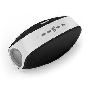 ENCEINTE NOMADE Enceinte Bluetooth Nomade Portable Sans Fil Vulcan