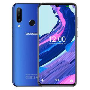 """SMARTPHONE Smartphone 4G DOOGEE N20 Débloqué 6.3"""" FHD+ Écran"""