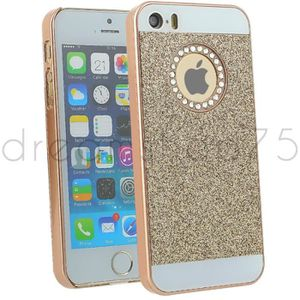 coque strass iphone 5s achat vente coque strass iphone. Black Bedroom Furniture Sets. Home Design Ideas