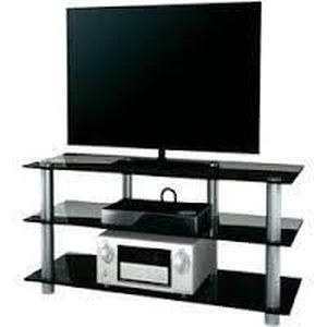 MEUBLE TV ZUMBO 110  meuble tv hifi video commode rangement