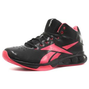 BASKET Reebok Hexride Intensity Femme Running Baskets / S