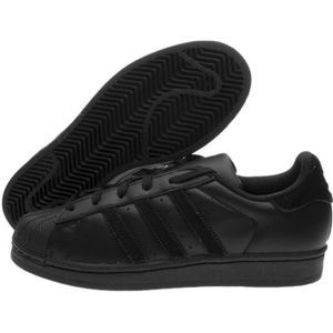 BASKET Baskets Adidas Superstar J