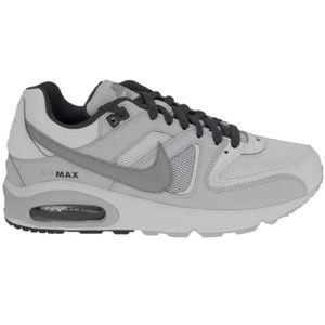 buy popular 366a7 af38a BASKET Baskets Nike Air Max Command 629993-107