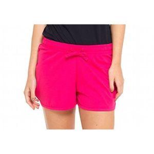 Short coton femme - Achat / Vente pas cher