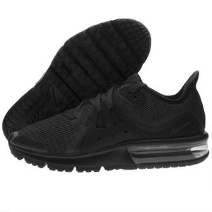 cheap for discount aed5a 24cc9 BASKET Basket Nike Nike Air Max Sequent 3 (Gs) 922884-006