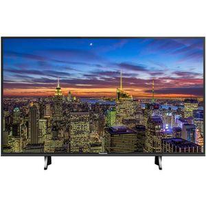 Téléviseur LED PANASONIC TX-55FX600E TV 4K UHD HDR 55'' (139 cm)
