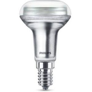 AMPOULE - LED PHILIPS Réflecteur R50 LED culot E14 -  4 - 3W équ