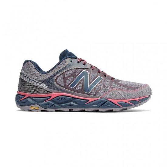 chaussure running new balance femme avis