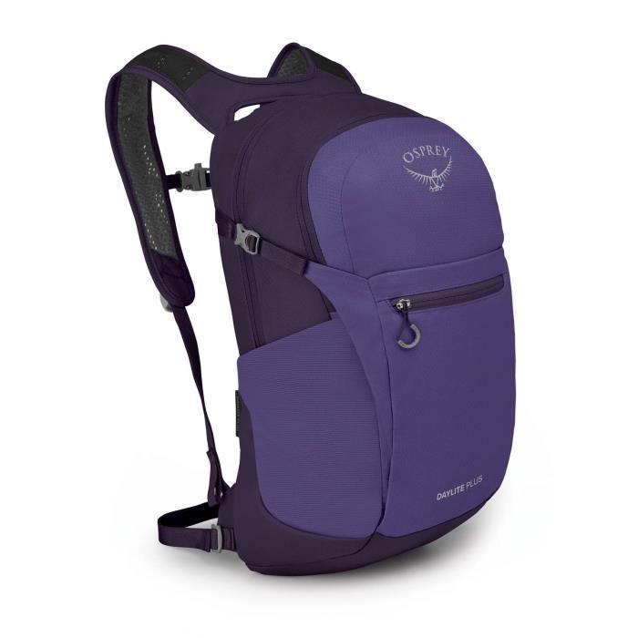 Osprey Daylite Plus Dream Purple [123237] - sac à dos sac a dos