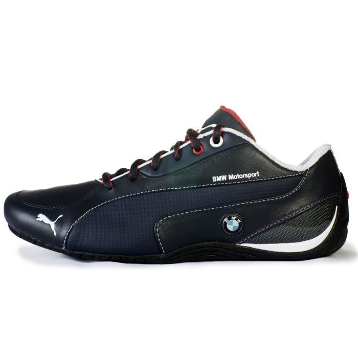 basket puma drift cat 5 bmw