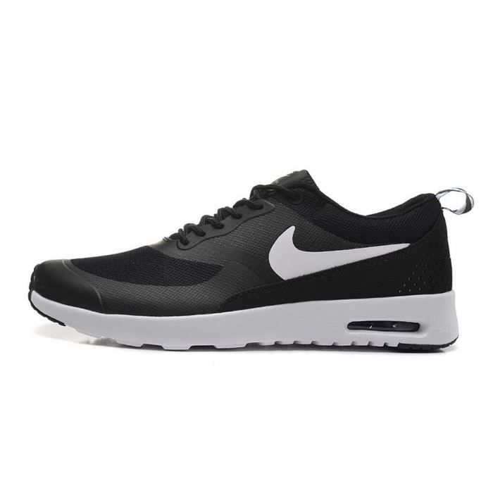 online store bf216 060bc BASKET NIKE AIR MAX 87 Baskets Hommes Femmes Chaussures d