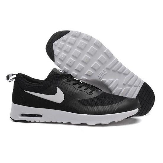 chaussure nike air max 87
