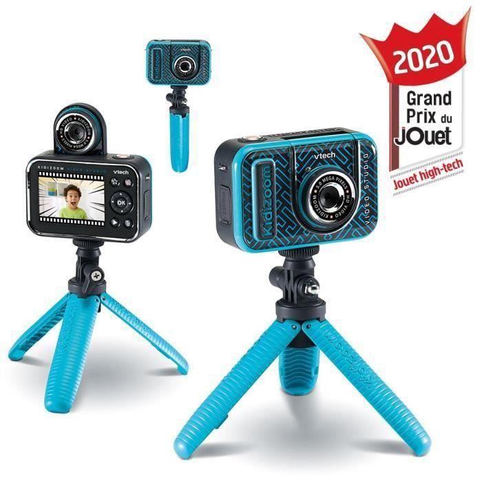 Vtech - Kidizoom Video Studio HD