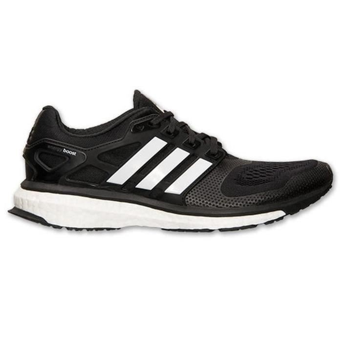 buy online 08836 b220d ADIDAS Baskets Chaussures Running Energy Boost 2 ESM